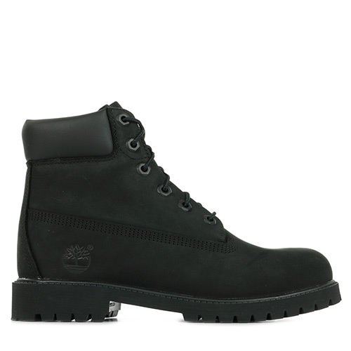 6 In Premium Waterproof Boot