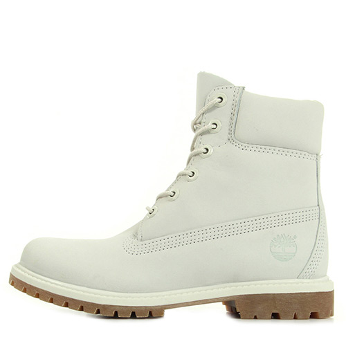 6in Premium Boot - Waterbuck