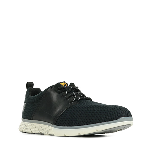 Killington Ox Blackout Full-Grain