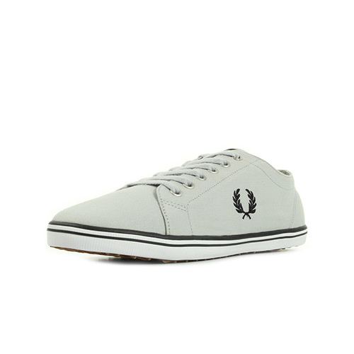 Fred Perry Kingston Twill Dolphin