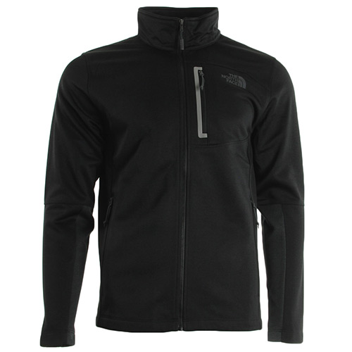 The North Face Canyon Lands Full Zip