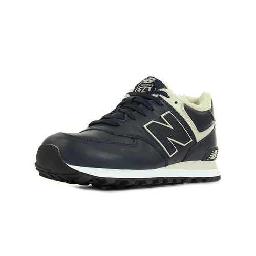 New Balance ML 574 NV