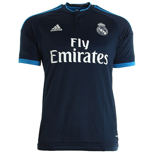 adidas Performance Real 3 Jersey