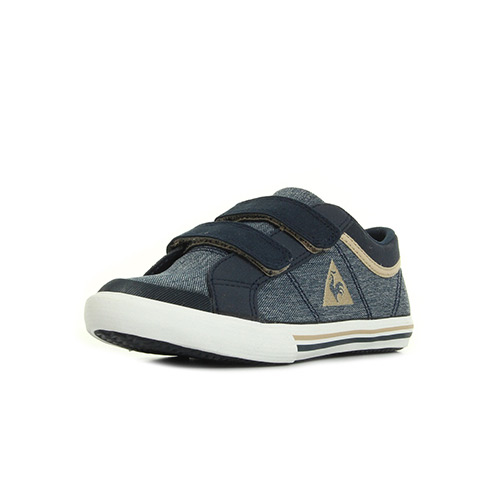 Le Coq Sportif Saint Gaetan Ps Craft 2 Tones