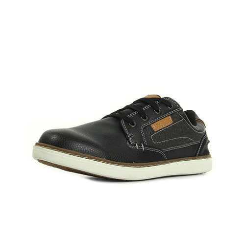 Skechers Reldon Black