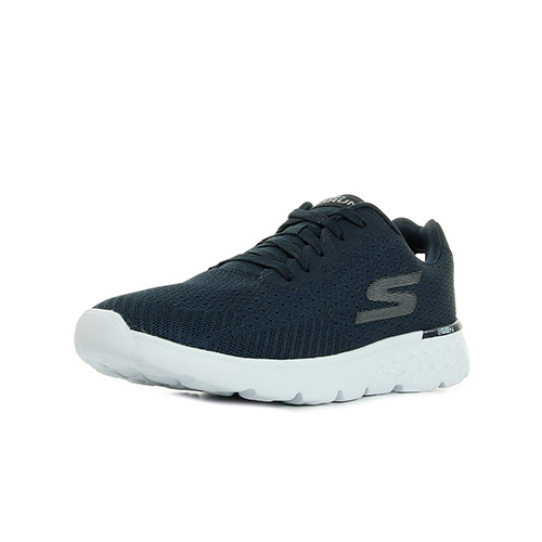 Skechers Go Run 400 Generate Navy