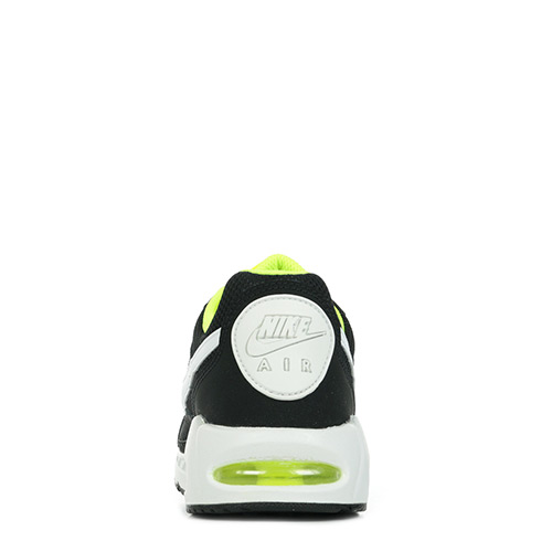 Nike Air Max Ivo (GS)