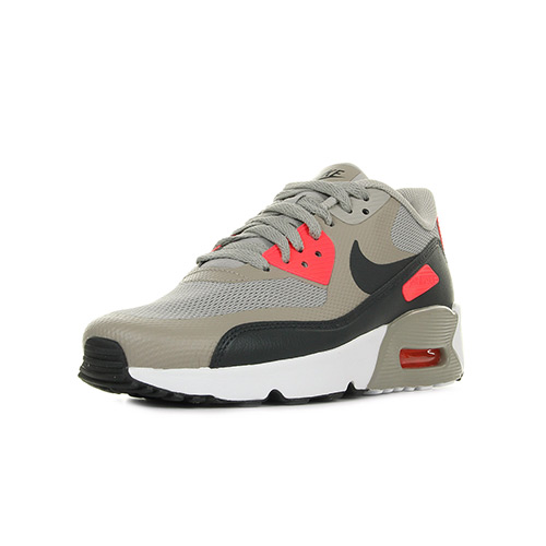 Nike Air max 90 Ultra 2.0 Bg