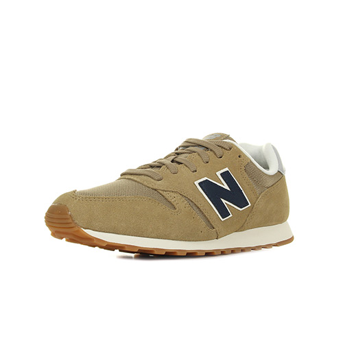 New Balance ML373 OTO