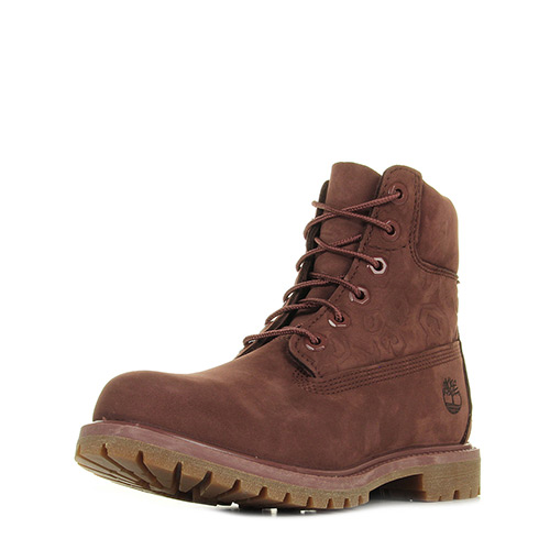 Timberland 6IN Premium Boot W