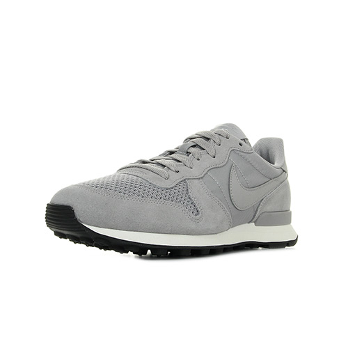 new arrival 2f4dc 2bb5f Nike Internationalist Se · Accueil · Chaussures · Chaussures Homme ...