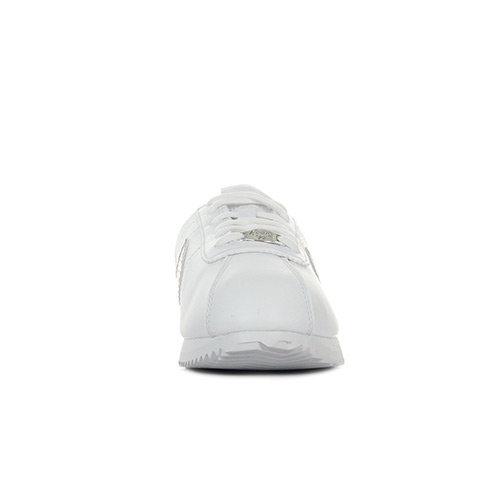new style efa81 9313b Achat Basic Cortez Nike Sl Rakuten De Vente Chaussures wCHBAxtZqA