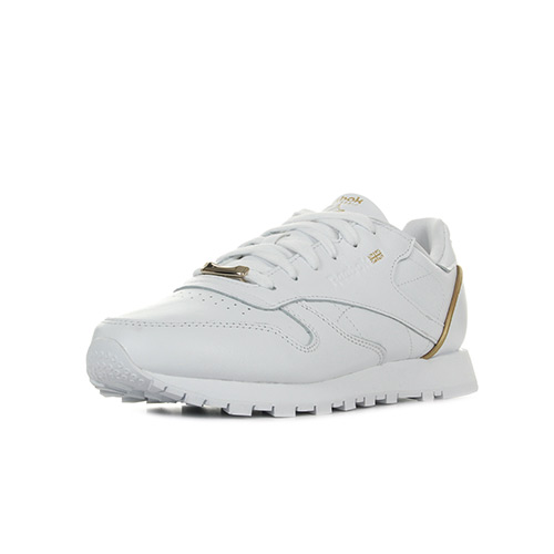 Reebok Classic Leather Hw