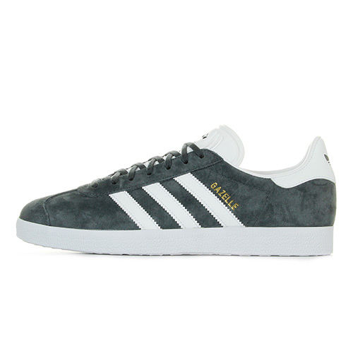 chaussures hommes adidas grise