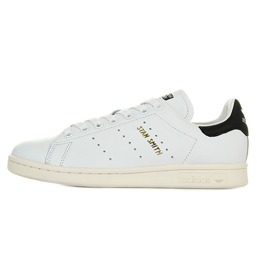 Chaussures Adidas Achat Vente Baskets Adidas pas cher