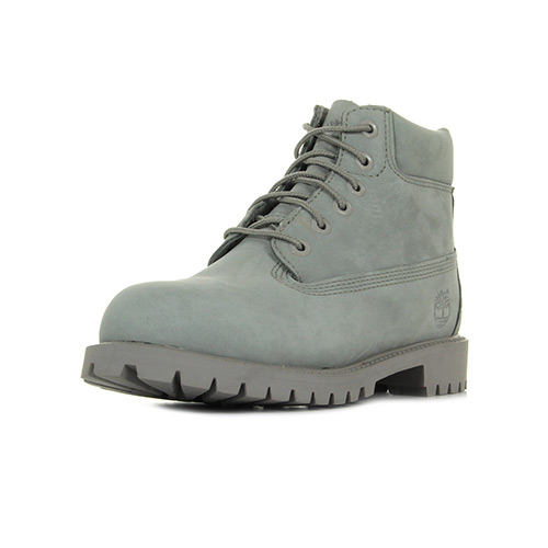 Timberland 6 In Premium WaterProof