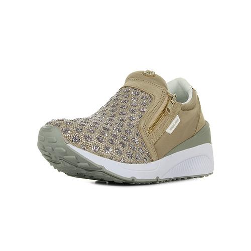 separation shoes fb069 5b3a7 http   misfire.subcode23.com p64bl3 zebvw hybrid-14.perl http   www ...