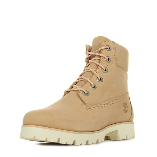 Timberland Heritage Lite 6 in