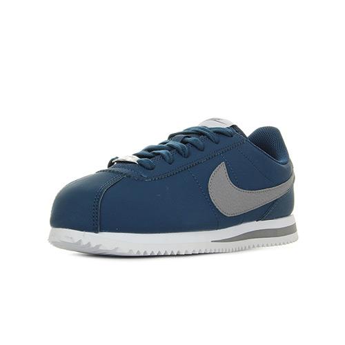 another chance 01db0 c65ec Nike Cortez Basic SL (GS)