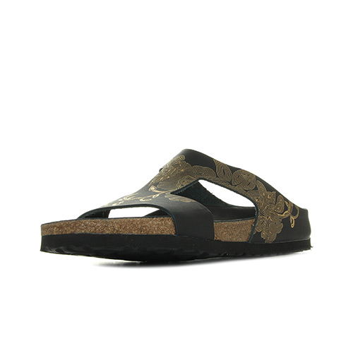 birkenstock papillio charlize 1009086 sandales femme. Black Bedroom Furniture Sets. Home Design Ideas