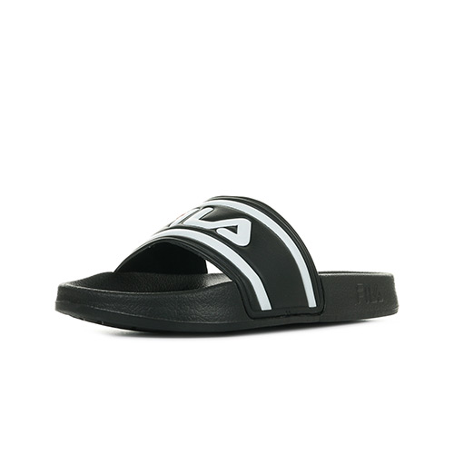 Fila Morro Bay Slipper
