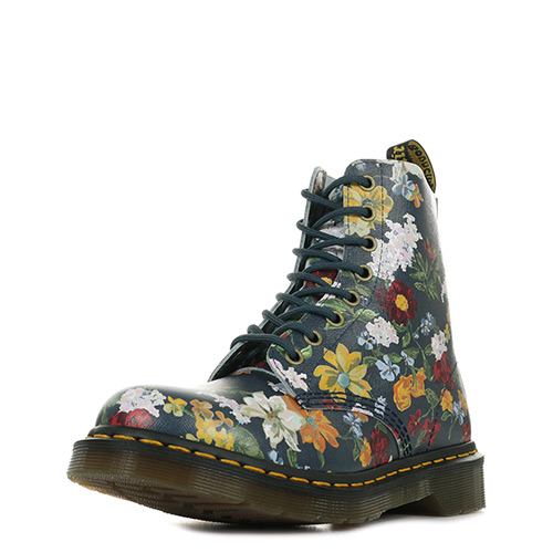 Dr. Martens Darcy Floral 1460 Pascal