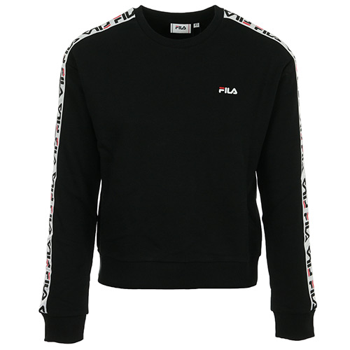 Fila Wn's Tivka Crew Sweat