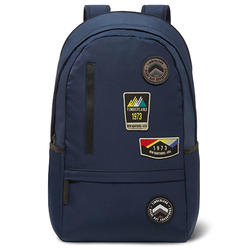 Timberland Classic Backpack Ferndale