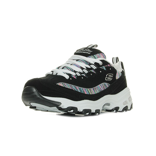 Skechers D'Lites Interlude