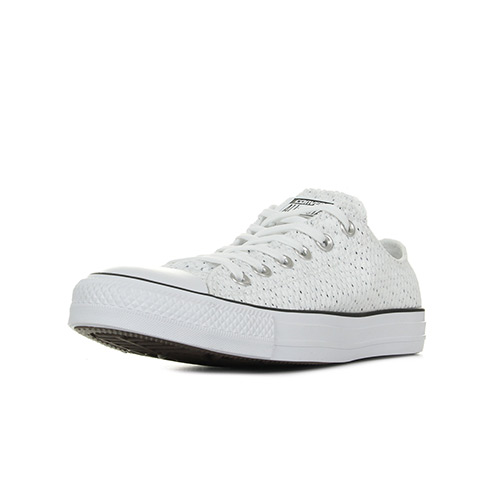 Converse Chuck Taylor All Star Speckled Jersey
