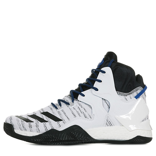 adidas Performance D Rose 7 Primeknit