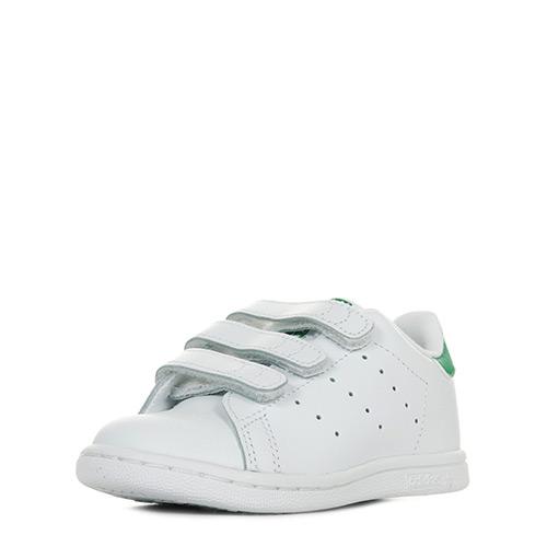 chaussure adidas enfant 26