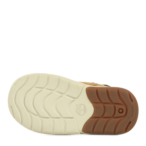 Timberland New Toddle Tracks 6