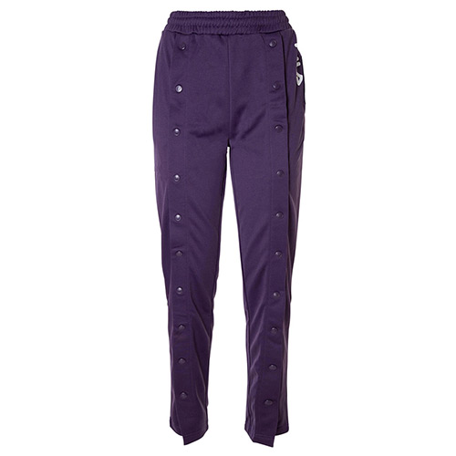 Alice Snap Front Jogger