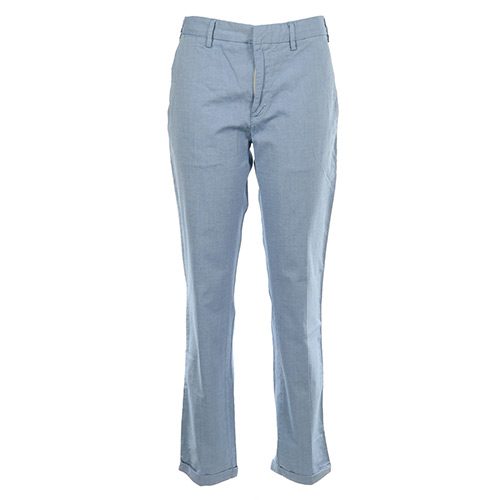 GANT R. Oxford Granpa Pants