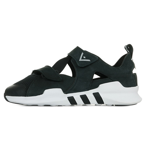White Mountaineering ADV Sandal