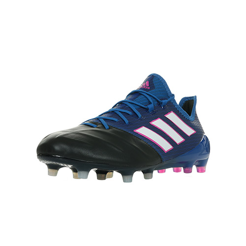 adidas Performance Ace 17.1 Leather FG