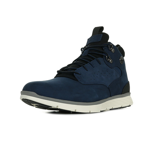 Timberland Killington Mid Hiker