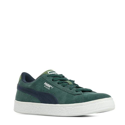 Suede Classic DNM Ps