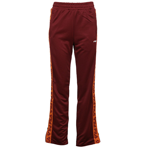 Wn's Thora Track Pants