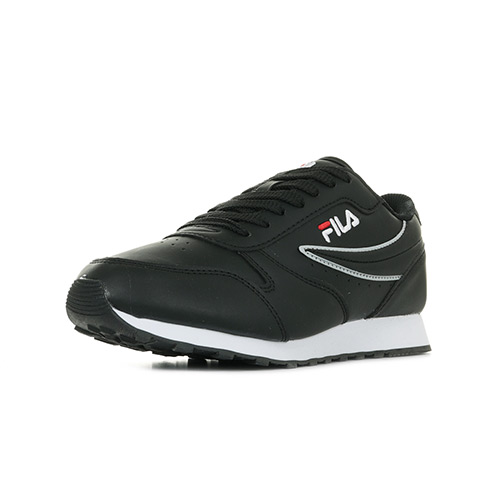 Fila Orbit Low Wn's
