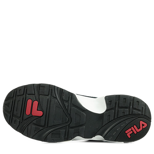 Fila Venom 94 Low