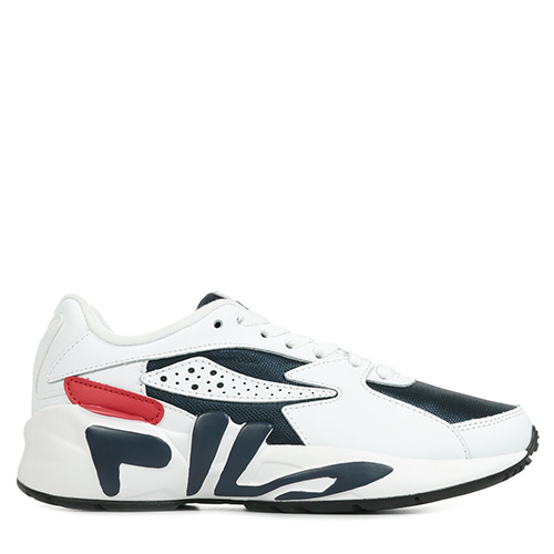 Fila Mindblower Wn's