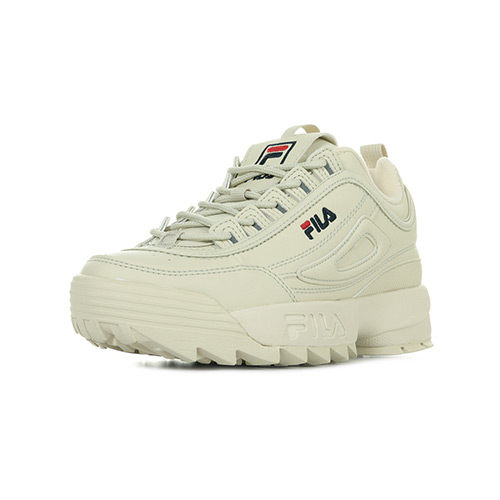 Fila Disruptor Low Wn's