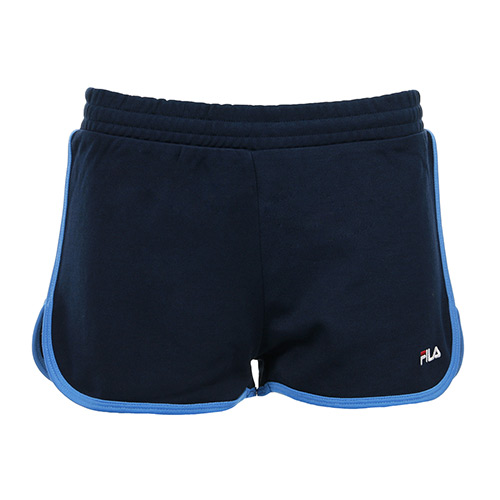 Wn's Paige Jersey Shorts