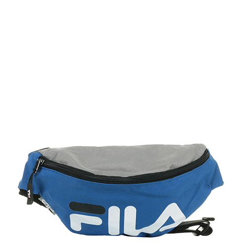 Fila Waist Bag Slim