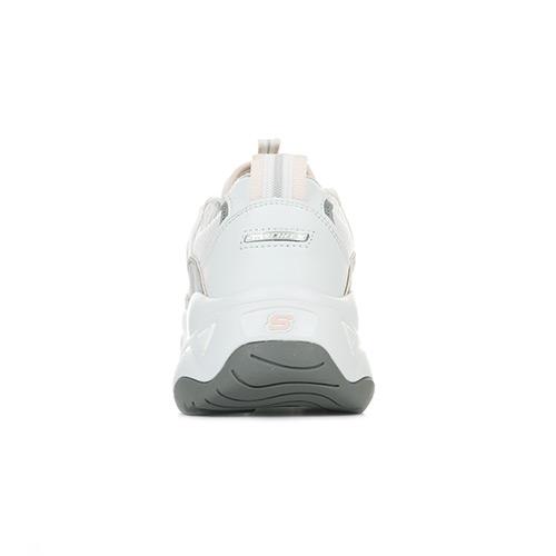 Skechers 3 D'lites 0 Achat De Zenway Rakuten Vente Chaussures rarBqHw5CF