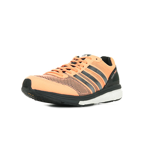 adidas Performance Adizero Boston 5 W