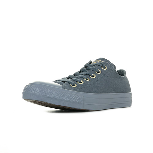 Converse Chuck Taylor All Star Mono Glam Top