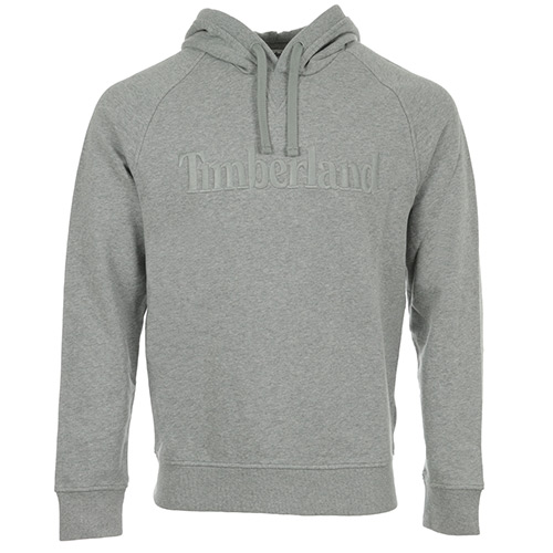 Timberland Exeter River Overhead Hoodie